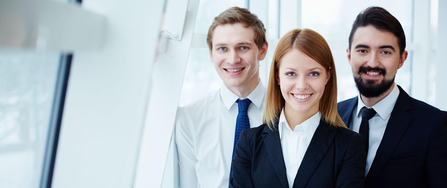 Consulter - Consultoria Especializada em Saúde